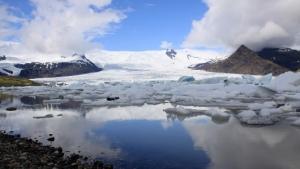 glacier_7