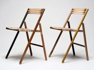 steel-chair-Reinier-de-Jong-2-537x402
