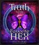 TruthFavoriteHex