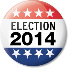 election2014_0