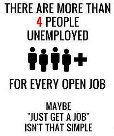 just-get-a-job