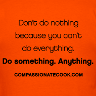 don-t-do-nothing-quote