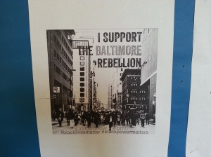 BaltimoreRebellion